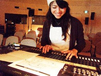 グローカリティな電子音響芸術の祭典です!!