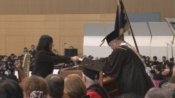 新入生代表宣誓はチカラ強く、将来に向けての希望に満ちあふれたものでした!!