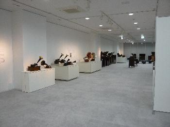 初等芸術教育学科開設記念シンポジウムも開催予定です!!