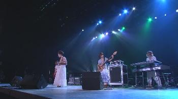 大阪芸術大学は毎年西日本各地で演奏会を開催しています!!