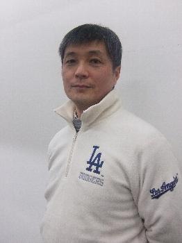 大野浩志さん