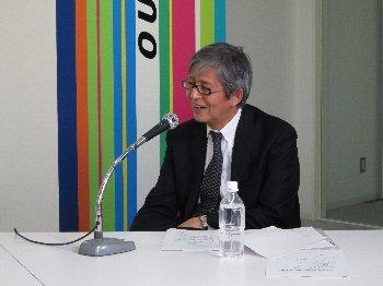 mizuta003.jpg