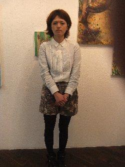 nomura03.jpg