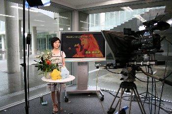 tv81002.jpg