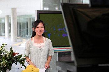 tv90002.jpg