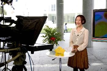 tv92003.jpg