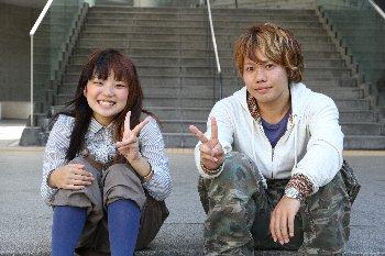 yosakoi002.jpg