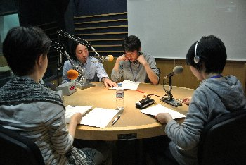 gakuraji001.jpg