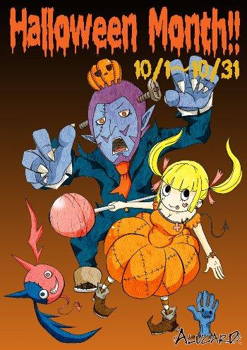 halloween!.jpg
