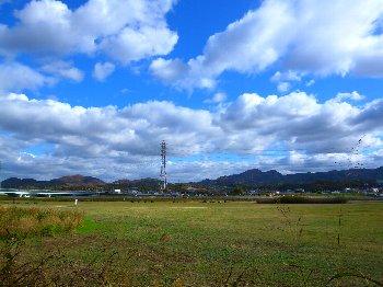ishikawa002.jpg
