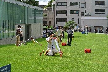 kenchiku002.jpg