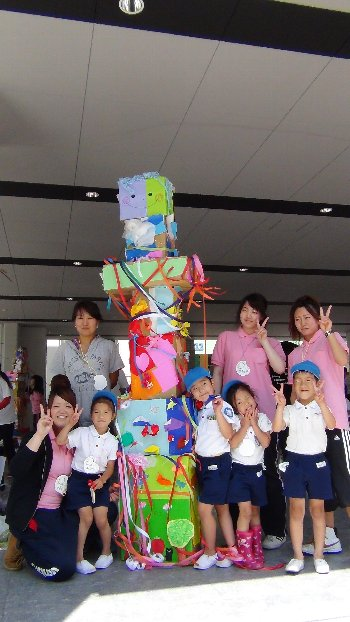 kids003.jpg