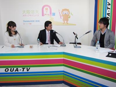 kobayasishinya3.jpg