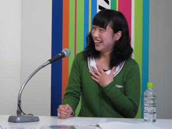 media-yuika03.jpg