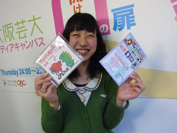 media-yuika07.jpg