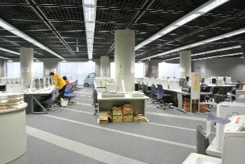 rishu002.jpg