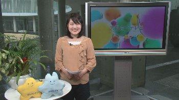tv109003.jpg