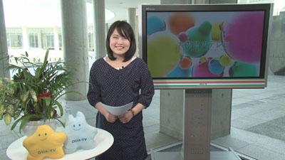 tv110-.jpg