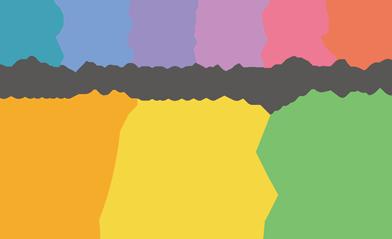 Logo 大阪芸術大学ブログ
